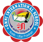 Omni International School